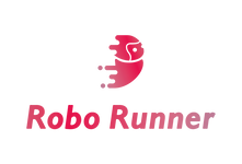 RoboRunnerロゴ (1).png