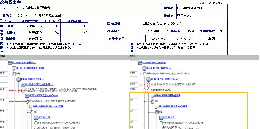 quantification_img.png