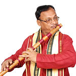 Parshuram Das_Flute Artist.jpg