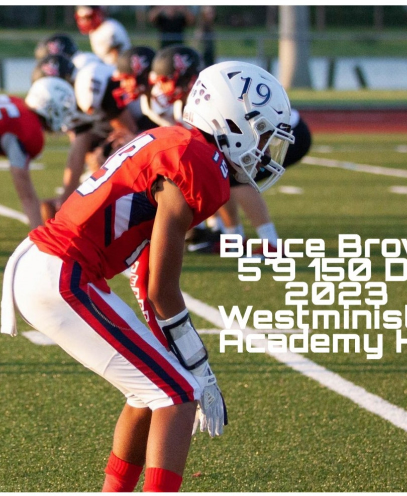 Bryce Brown DB 2023.jpg
