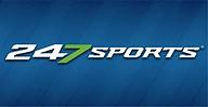 247 sports logo.png