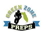 Green Zone Logo.jpg