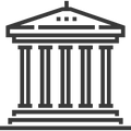 parthenon_edited.png
