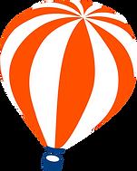 hot-air-balloon-312574_1280.png