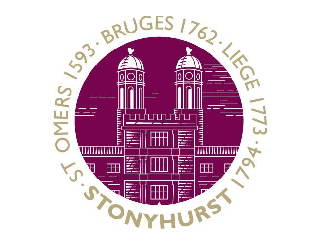 Stonyhurst School