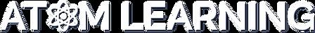 Atomlearning Logo.png