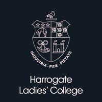 harrogate ladies college.png