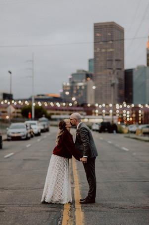 Shot for Lindsay Miller Photography: www.lindsaymillerphoto.com