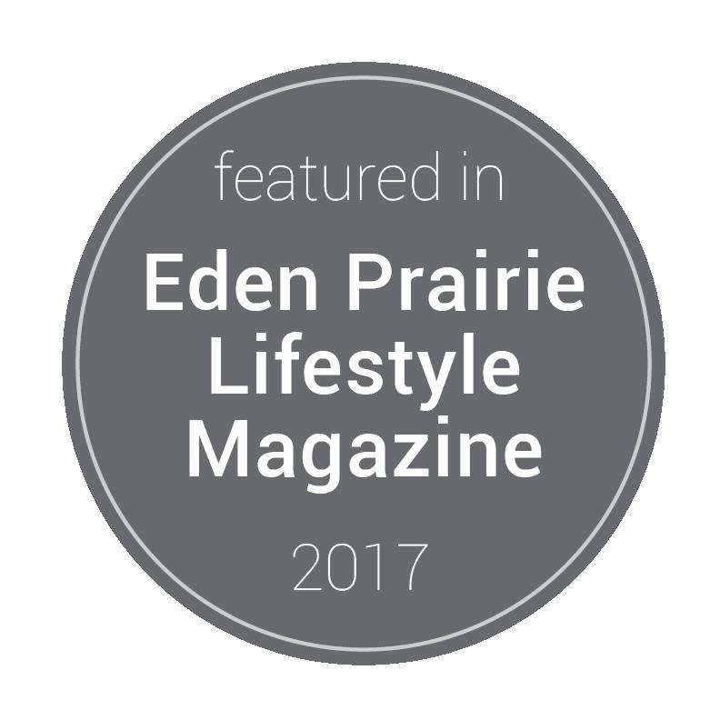 Eden Prairie Lifestyle