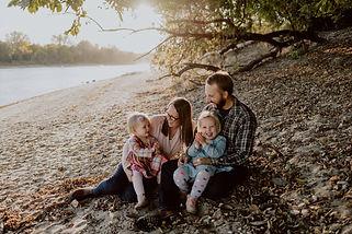 Brady Family - 10.7 (50).jpg
