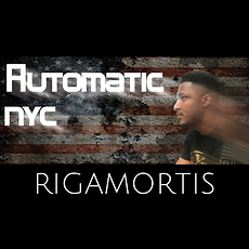 RIGAMORTIS (1).png