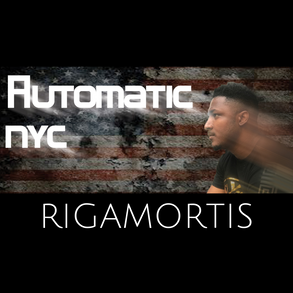 Rigamortis by Automatic