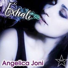 Angelica Joni_1.jpg