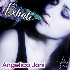 Angelica Joni