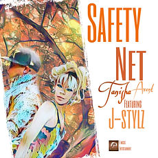 Cover Safety Net with last name (1).JPG