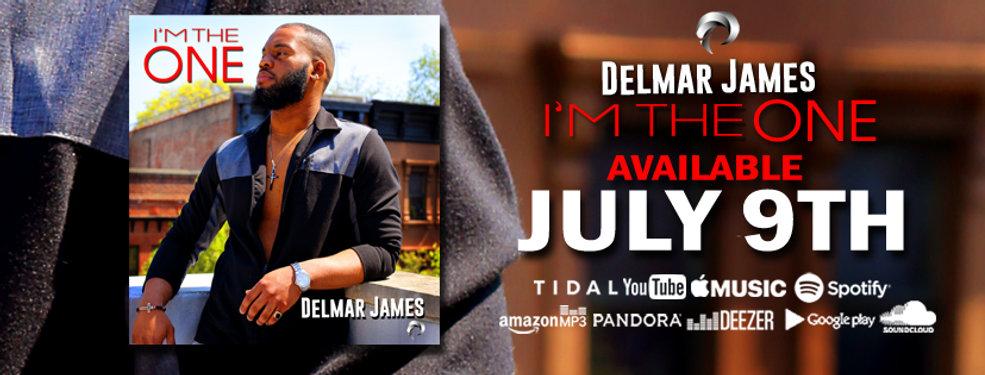 delmar july 9 banner copy.jpg