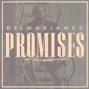 Promises by Delmar James