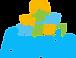 LogoBusiness 2.png