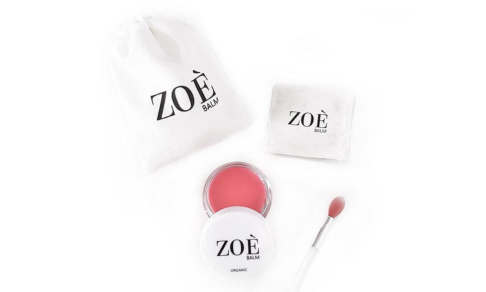 Original Zoe Balm