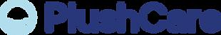 PlushCare-logo-web (1).png