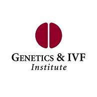 GIVF Logo center.png