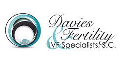 DIVF Logo 1.jpg