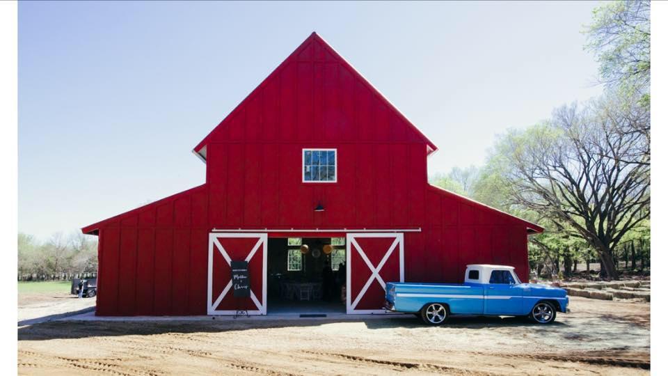 farmstead1