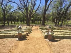 farmstead3