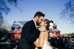 mattie-chris-dallas-wedding-by-williambichara-117