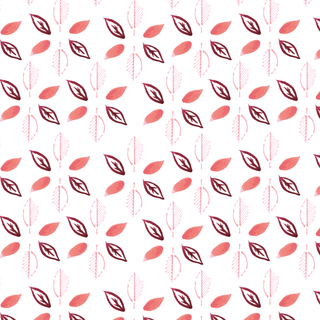 Pattern_Flowers_03.png