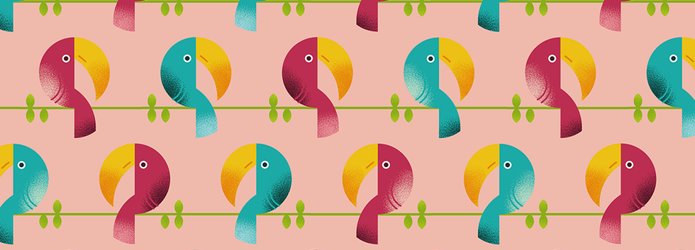 Pattern_Parrot_02.png