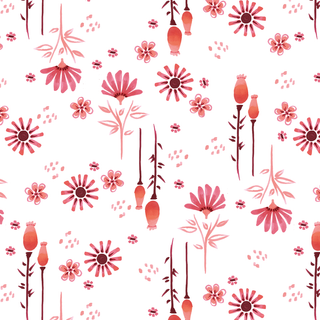 Pattern_Flowers_05.png