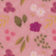 PatternPreview_PinkFlowers.png