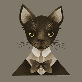 Cat_V1.png