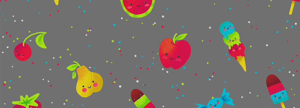 Pattern_SweetTooth_01.png