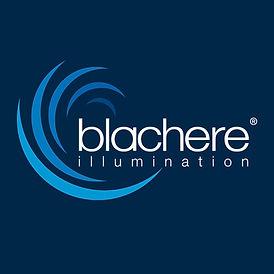 Blachere_Logo.jpg