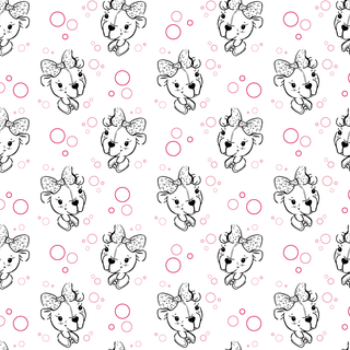 Pattern_Bear_02.png