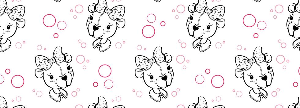 Pattern_Bear_02.png