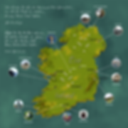 Ireland_Map_Mama_Finished_PNG.png