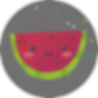 Melon_Icon.png