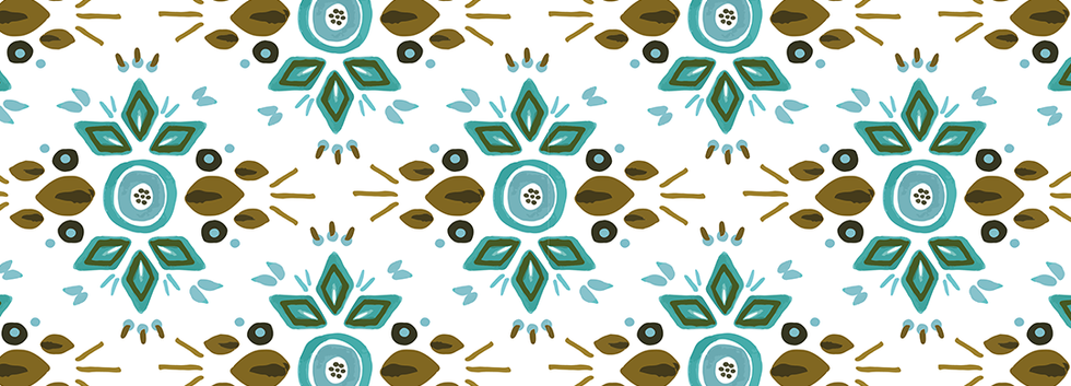 Pattern_WinterBlossoms_03.png