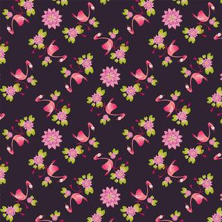 Pattern_Flamingos_04.png