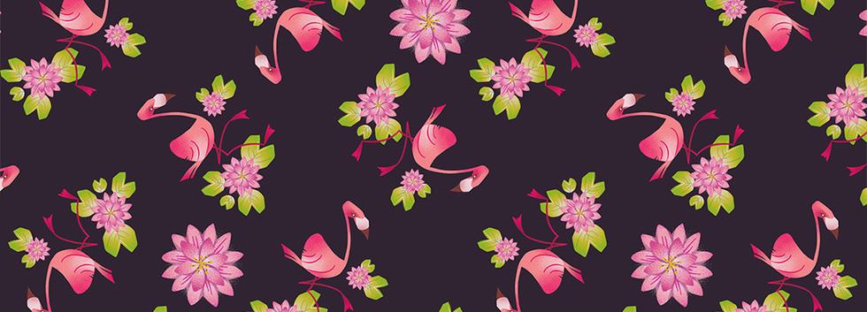 Pattern_Flamingos_04.png