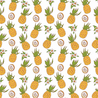 Pattern_Pineapple_01.png