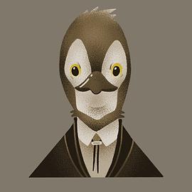 Penguin_V1.png