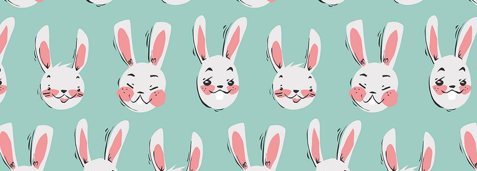 Rabbits_01.png