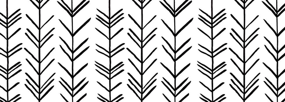 Pattern_BW_Arrows_01.png