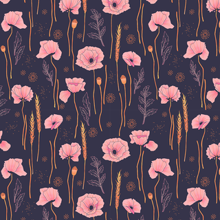 Pattern_WildMeadow_02.png