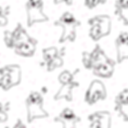 PatternPreview_CuteGuy.png