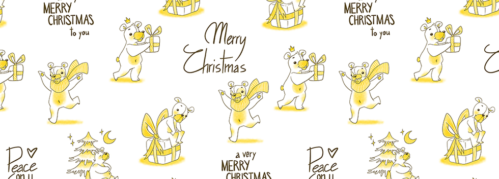 Pattern_Christmas_01.png